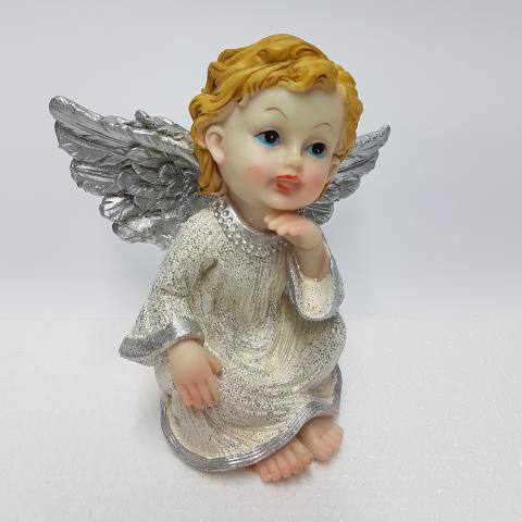 Beautiful Angel figurine