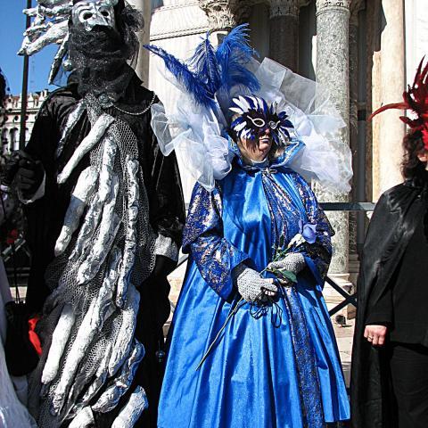 Venetian mask free images
