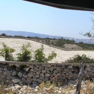 """Goli Otok was known as """"Croatian Alcatraz"""""""