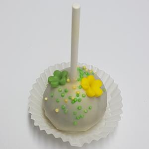 Ideas about Cake Pops