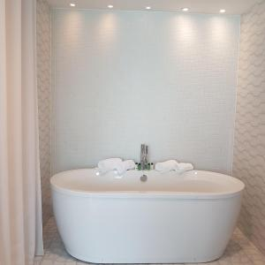 Bathroom ideas - Idea for Modern Style
